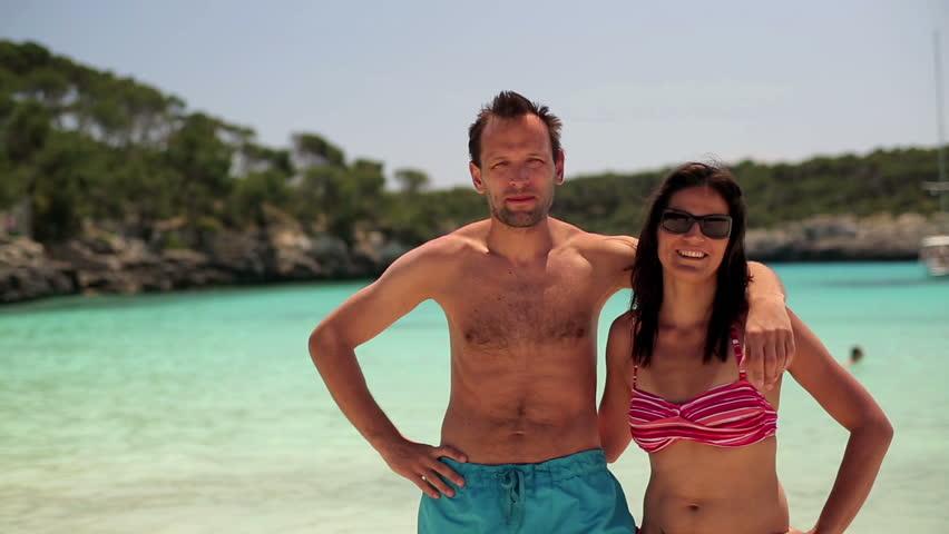 Sexy couple hd