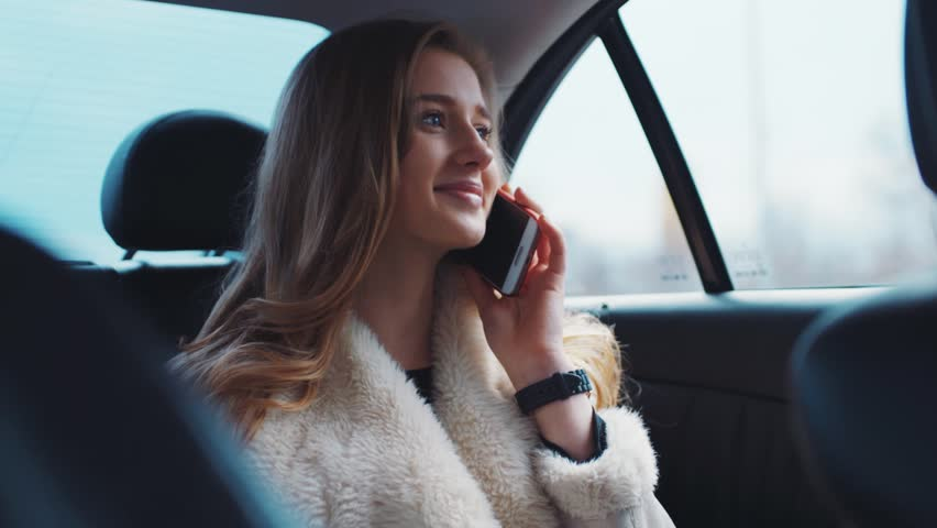 wonderful model wearing glasses gets fucked in the car  207869
