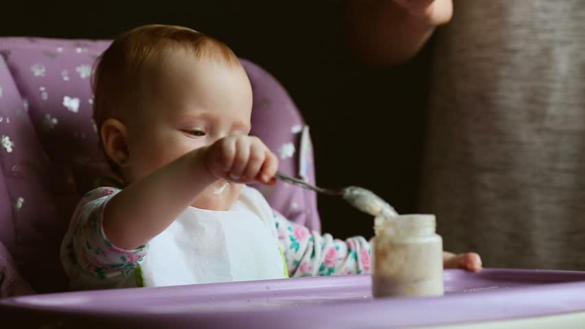 Babysitting cream на русском