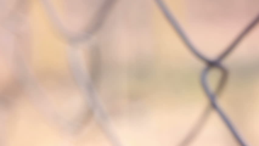 Header of wire
