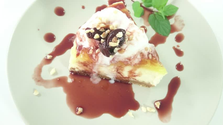 Popular Dessert Eid Al-Fitr Feast - 1  HD_577060 .jpg