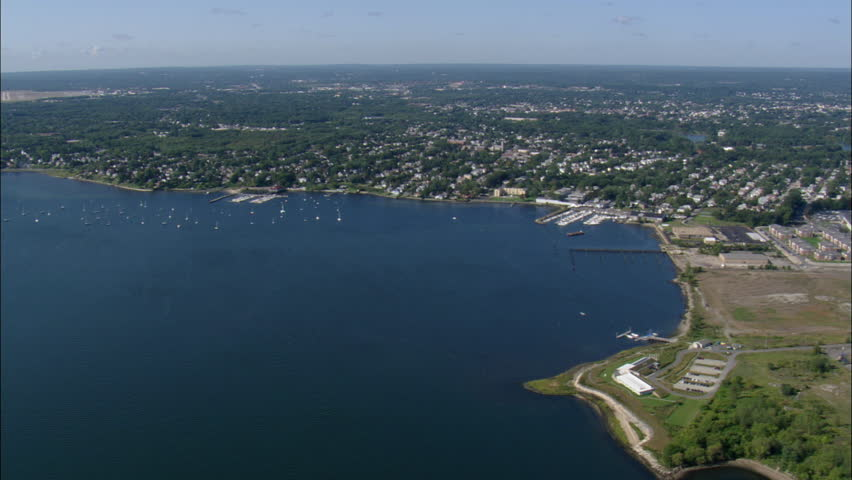 Providence Harbour United States, Providence County-2008