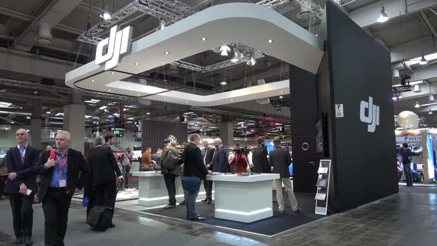 Exhibition Booth German : German maxim exhibition system for aluminium booth and stand view