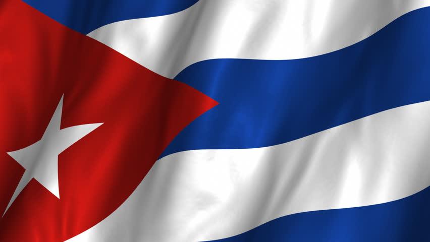 Resultado de imagen para cuba flag