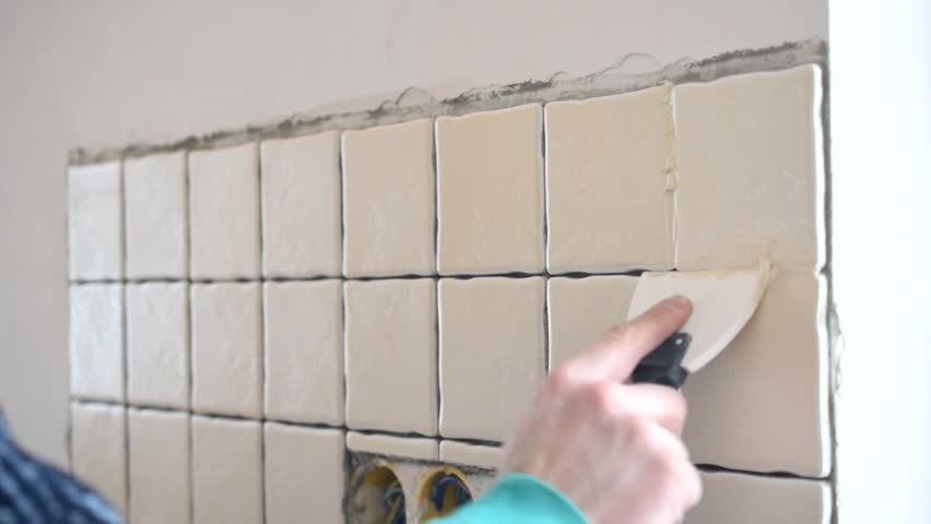 Gap Between Wall Tile And Ceiling Integralbook Com