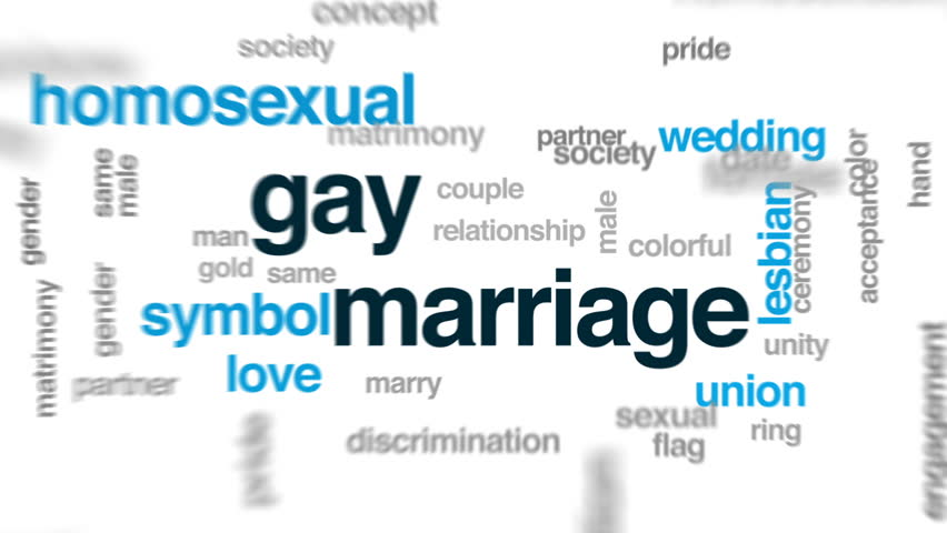 Union College Gay Statistics Discrimination Ratio