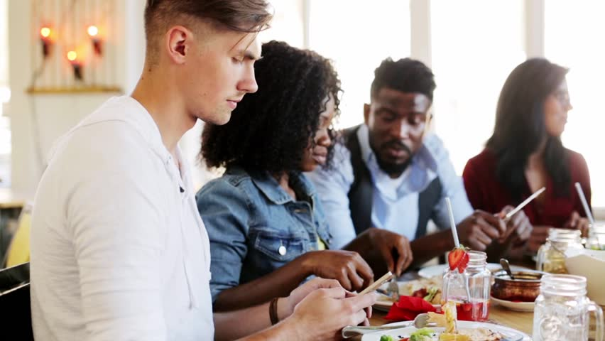 social gatherings Social gatherings are usually informal in the usmost people do not use parties to show wealth or tasteparties are opportunities for people to gather, talk, and relaxthe host-guest relationship is very informal because your host wants you to feel at home.