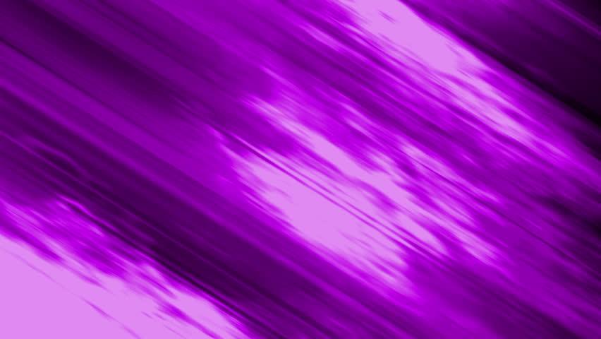 Slanted steaks in lavender looping CG animated backdrop  | Shutterstock HD Video #26937025