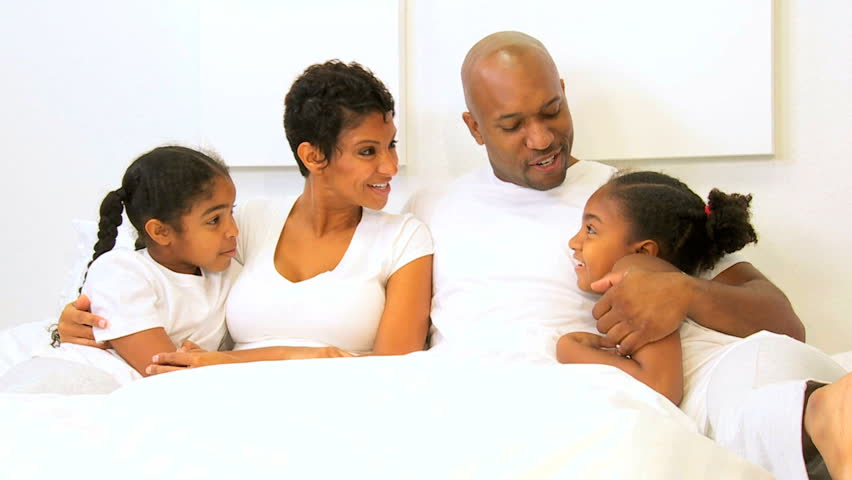 African American Family Services
