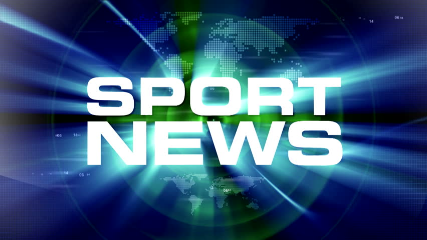 News Sport