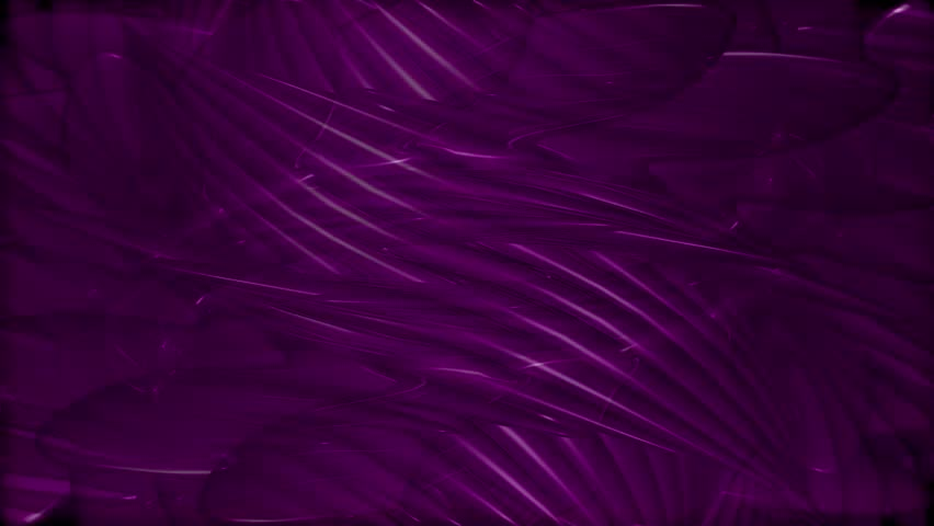 Abstract CGI motion graphics and animated background with colorful animation   Shutterstock HD Video #2713445