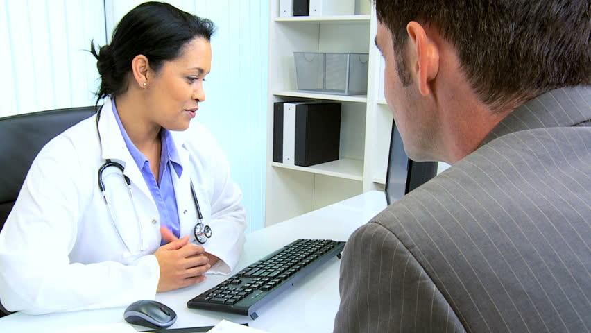 Медицинский бизнес в Малеме