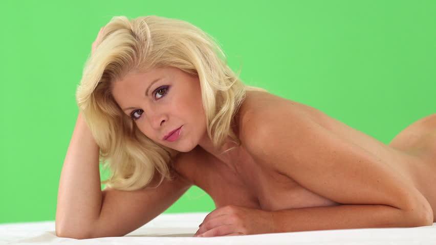 trah-golih-blondinok