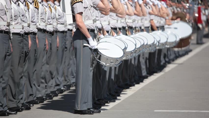 Header of Cadet