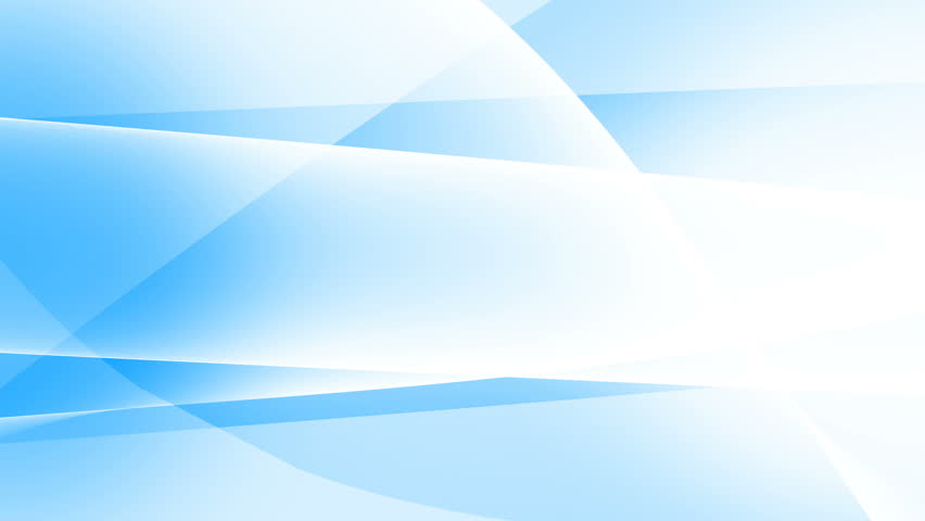 Blue Light Blade Abstract Background Stock Footage Video 100 Royalty Free 28418425 Shutterstock