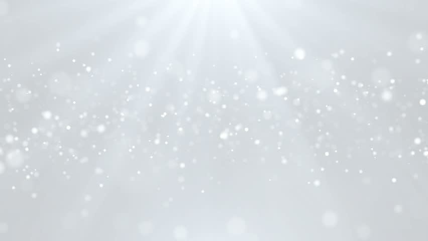 Clean White Soft Background. Loop | Shutterstock HD Video #28510165