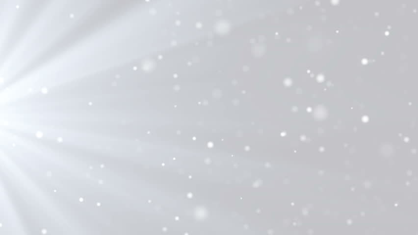 Clean White Soft Background. Loop | Shutterstock HD Video #28510195