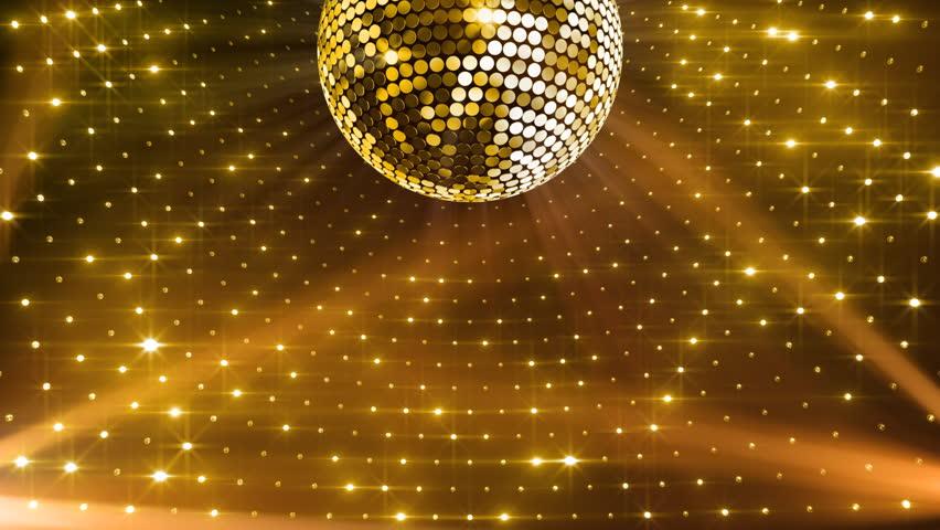Header of disco