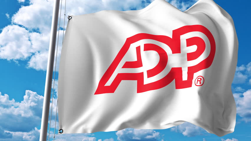 Header of ADP