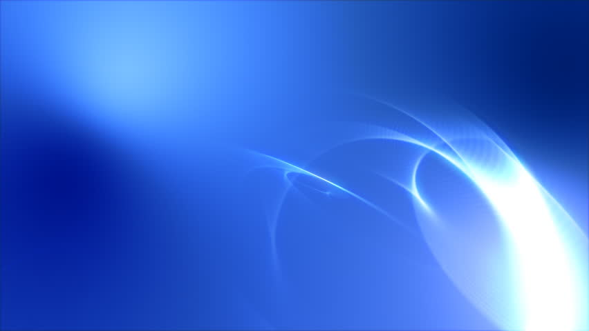 Flowing digital background. Version 3 of 3.