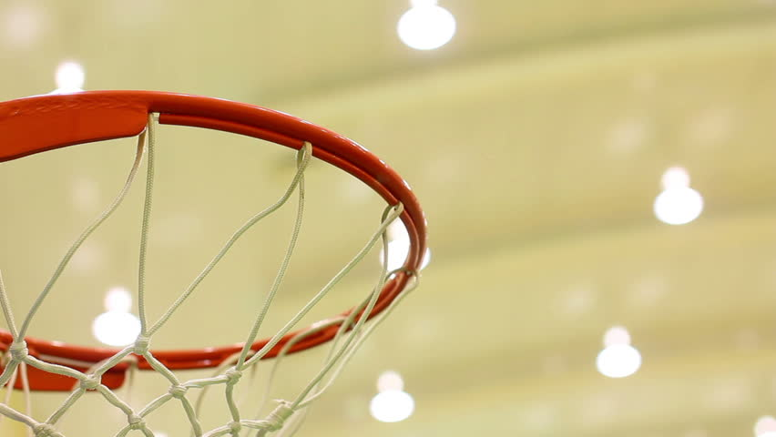 scoring a basket in basketball essay I believe in basketball being more then just a game joseph everyone who plays basketball knows it's more than just a if you enjoyed this essay.