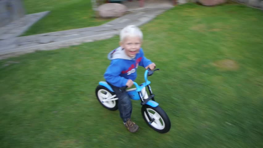 Five Myths About Kid S Bikes That Every Pa Needs To Know