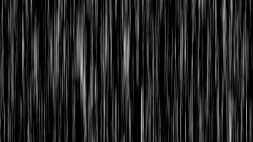 4k0015Abstract Background With Animation Moving Of Magic Lines Seamless Loop