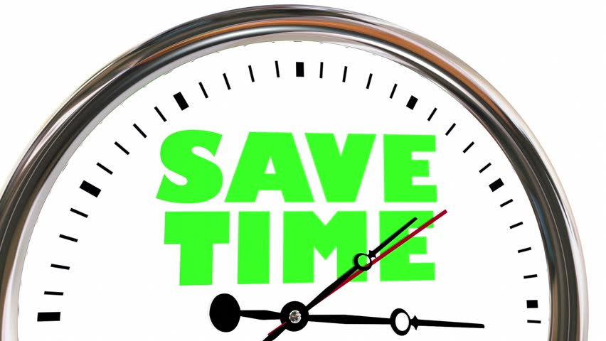saving time 2 Daylight saving time will end on november 5, 2017, and your stolen hour will be returned to you, safe and sound.