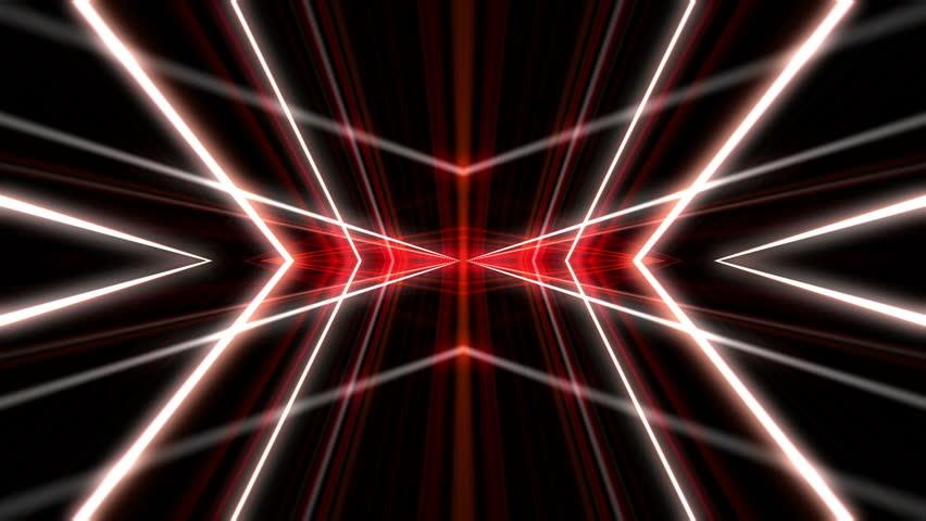 Lasers Kaleidoscope Stage Visual Loop Stock Footage Video (100%  Royalty-free) 29564365 | Shutterstock