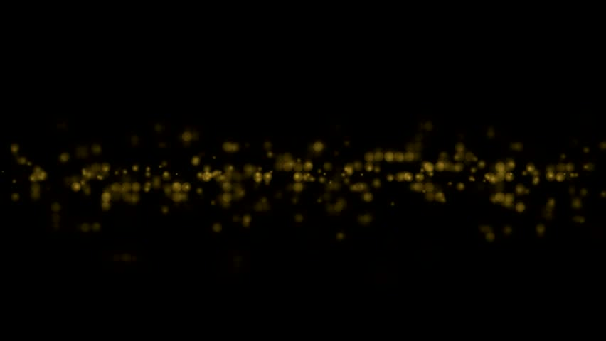Particles Animation background - Colorful particles effect background for titles, intros etc.  | Shutterstock HD Video #29751895