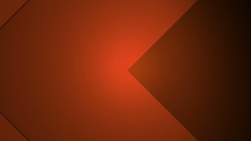 High Definition abstract CGI motion backgrounds ideal for editing, led backdrops or broadcasting