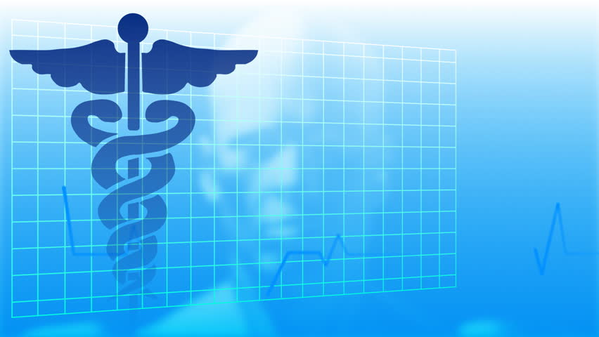 Medical Background Stock Footage Video Shutterstock