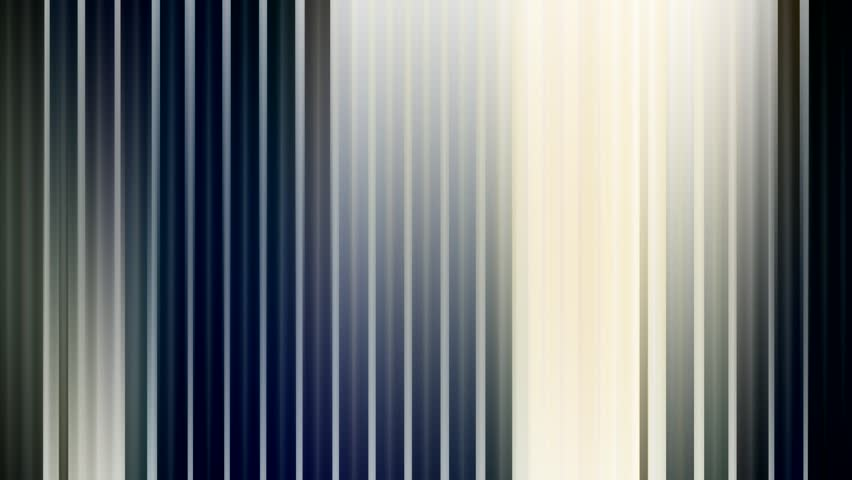 Abstract soft blured color lines retro style animation background \ New quality universal motion dynamic animated colorful joyful dance music video footage loop   Shutterstock HD Video #29959225