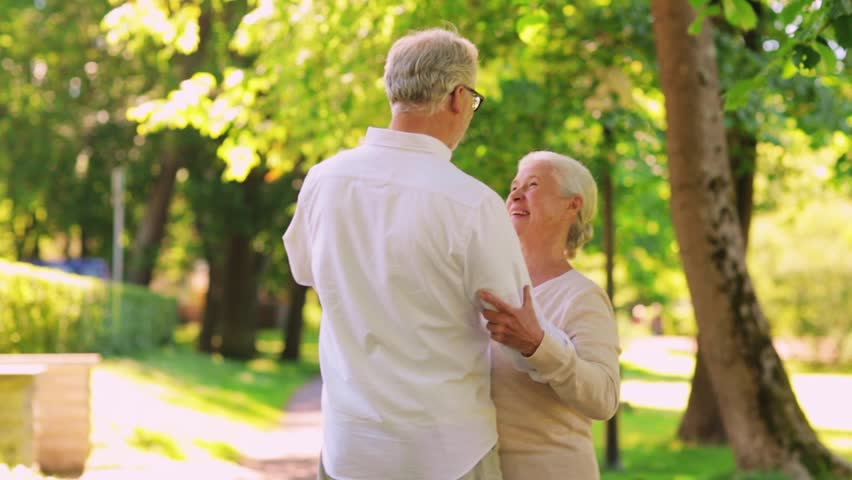 joy and frustrations of oldage The wisdom of the aged for six new yorkers age 85 and older, whose lives were followed throughout the year, old age is a mixture of happiness and sadness, with less time wasted on anger and worry.