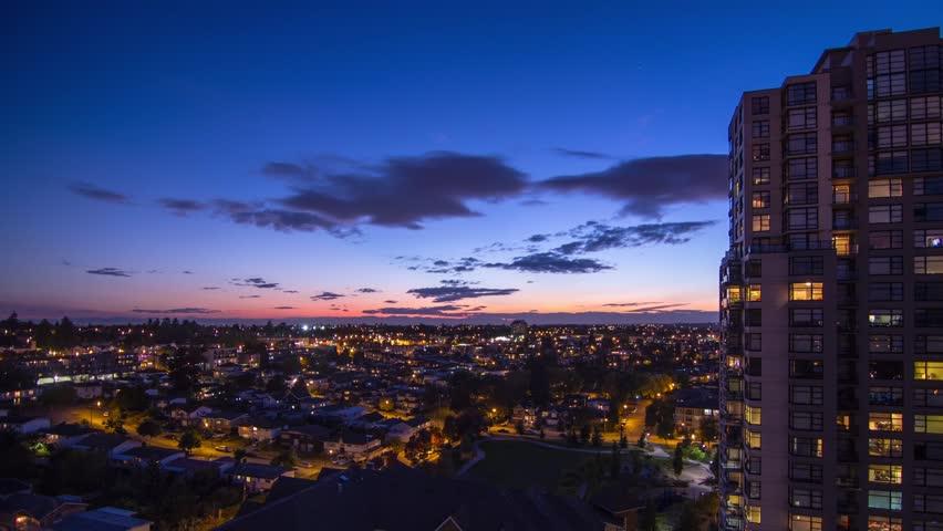 Starry Sky Stock Footage Video   Shutterstock