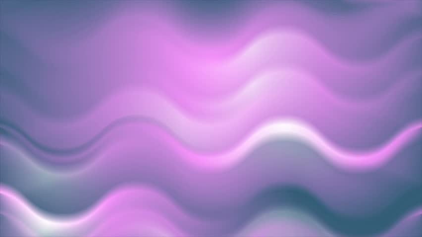 Purple and blue abstract wavy motion design. Seamless looping. Video animation Ultra HD 4K 3840x2160 | Shutterstock HD Video #30043555