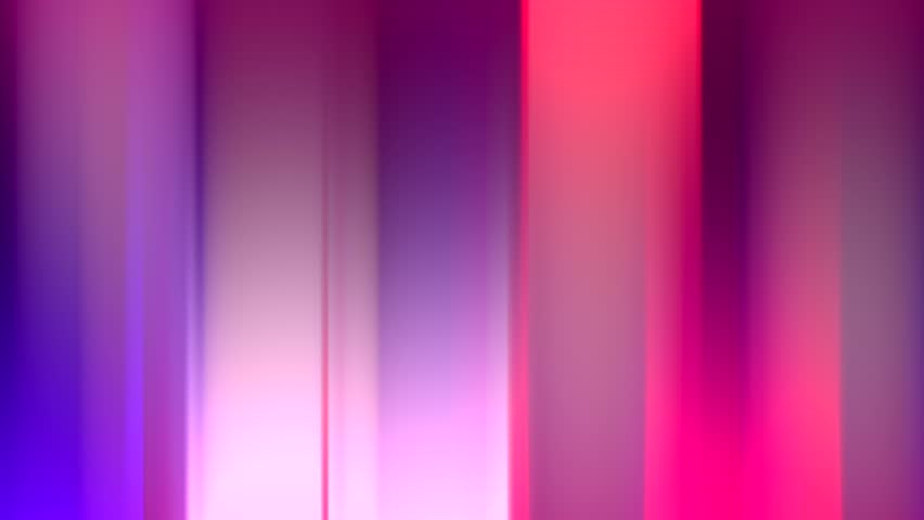 Abstract soft blured color lines pink animation background \ New quality universal motion dynamic animated colorful joyful dance music holiday video footage loop | Shutterstock HD Video #30107908