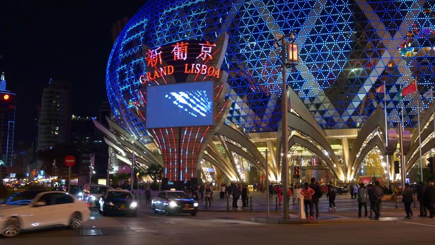 Casino china net pay gambling sites list