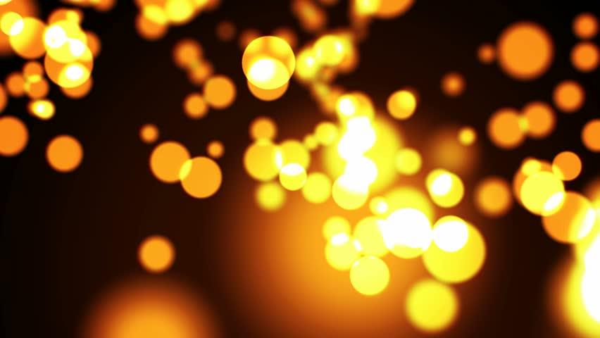 Mobile Christmas Lights