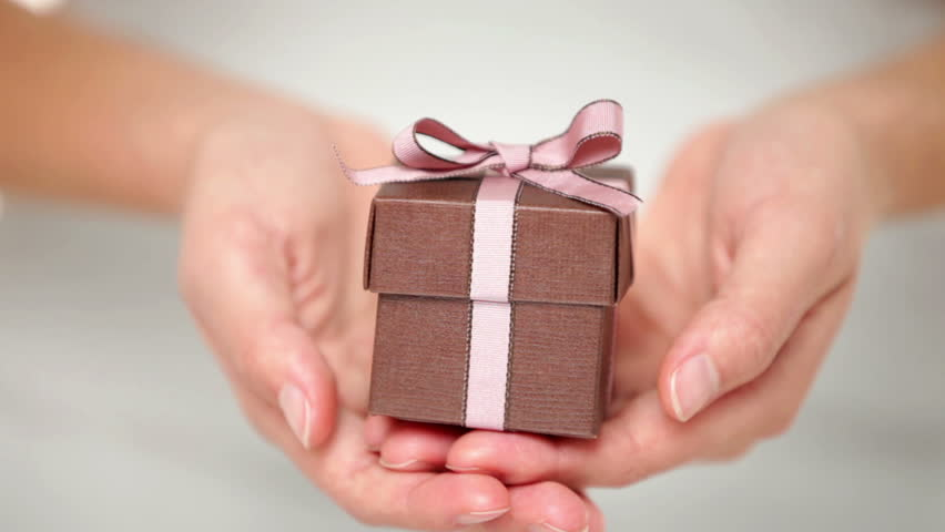 Image result for small gift
