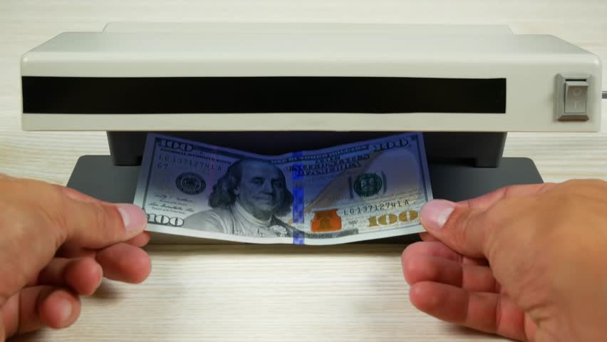 One Hundred Dollar Bill in Stock Footage Video (100% Royalty-free) 30604735  | Shutterstock