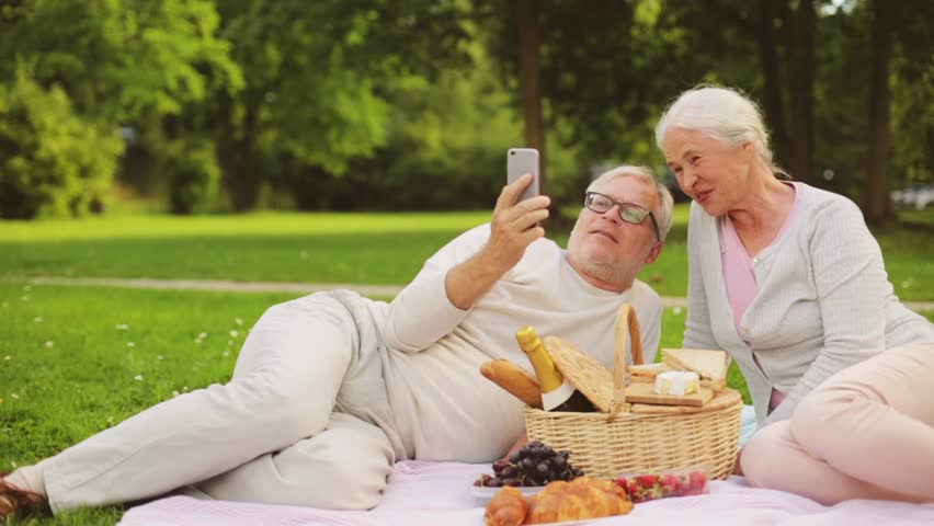 Los Angeles Persian Senior Singles Dating Online Service
