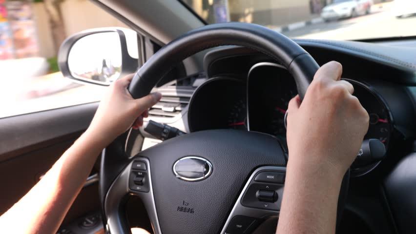 Скачать драйвер usb steering wheel