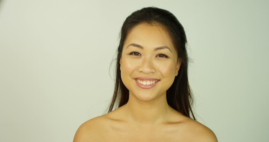 Asian natural beauty pics 3