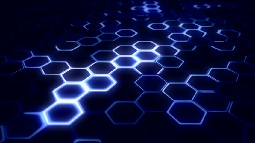 4K Abstract Looped Creative HI Tech VJ Disco Party Background for different musical projects!!!