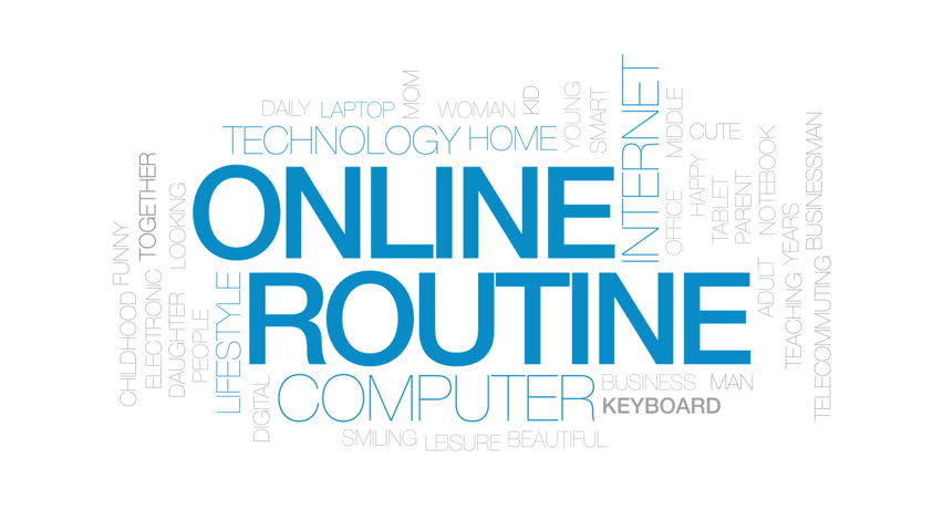 design a word online