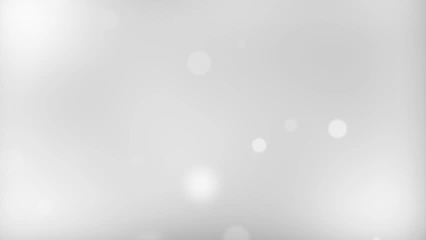 Shiny White Particles Background | Shutterstock HD Video #30926365
