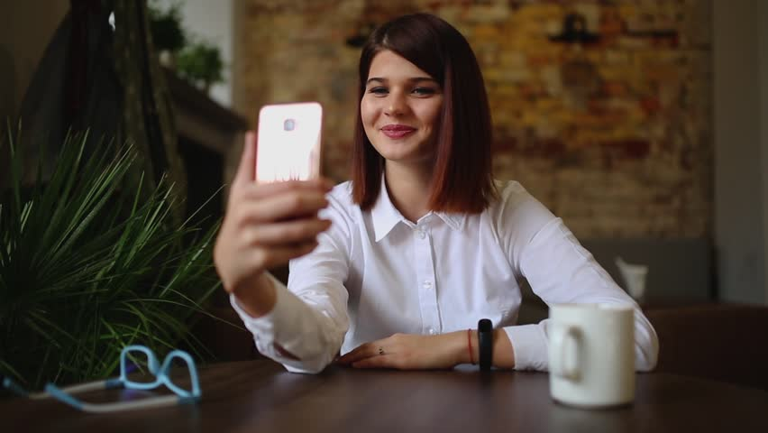 Casual video app