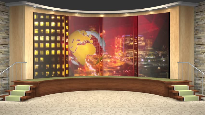 Tv Background Wall Design