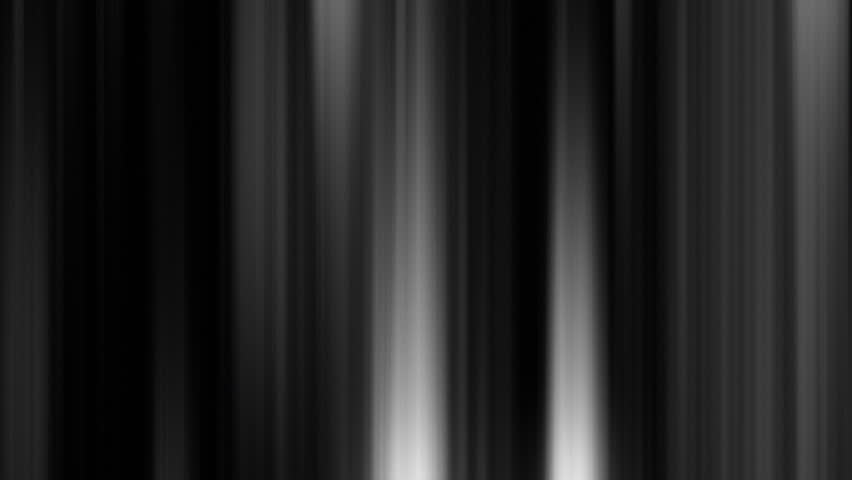 Abstract ghostly white light shafts | Shutterstock HD Video #31648183